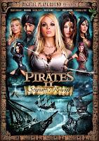 Pirates_II_Stagnetti_s_Revenge_R300key.jpg