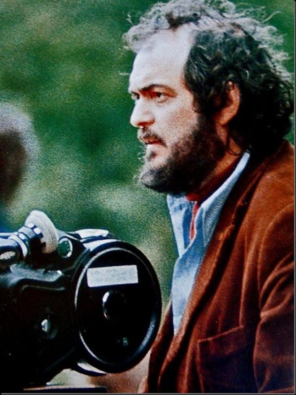 Stanley_Kubrick_Director_de_cine_estadounidense