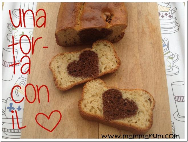 torta-di-san-valentino-cuore