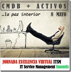 Jornada CMDB