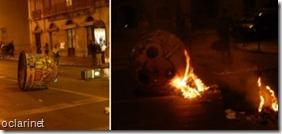 Av.D.Carlos revolta greve geral.Nov.2012