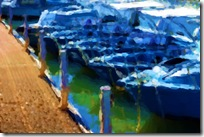 IMG_9740-Edit-modern_Painting