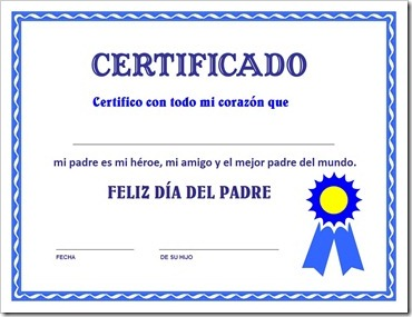 dia_del_padre-0002