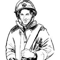 profissões bombeiro1.jpg