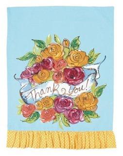 dish-towel-thankyou