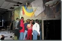 201212_colegio-abandonado-detroit-ayer-hoy03