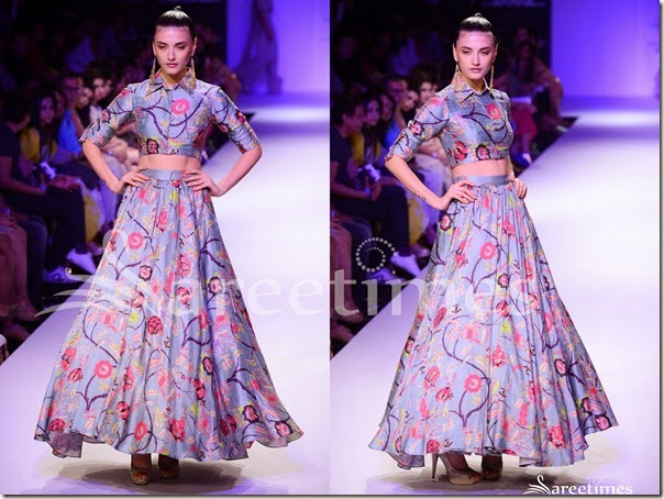 Payal_Singhal_Collection(3)