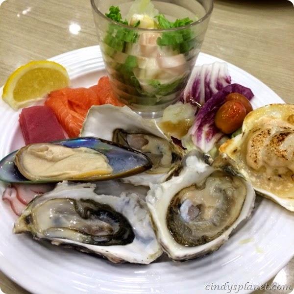 robata robata japanese buffet2