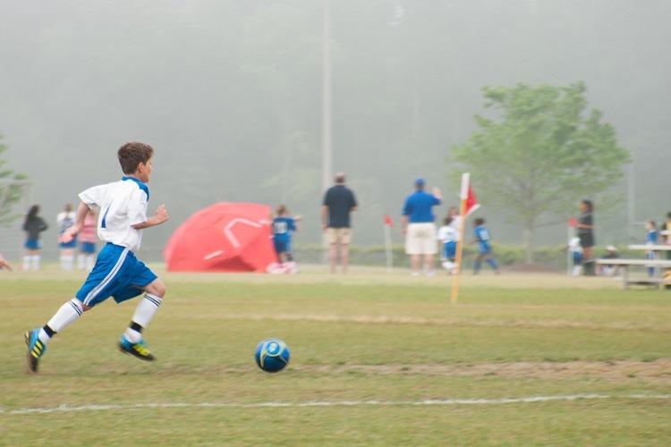 Austin spring 2012 soccer blog-3