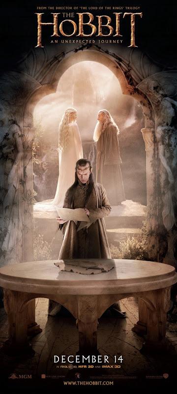 totem-elrond_house-hobbit-desbaratinando