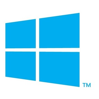 windows-8-logo-the-power-of-future1