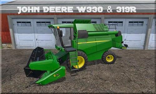 john-deere-w330-mit-319r-cutter