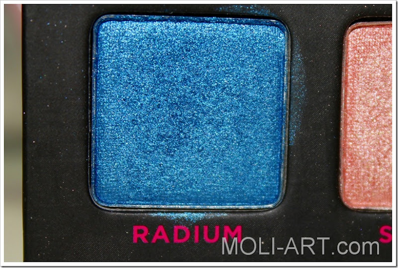 radium-eyeshadow-urban-decay-sombra-radium-ud