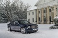 2014-Bentley-Mulsanne-17