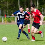 FC_Nd_Florst_SGO_web-21.jpg