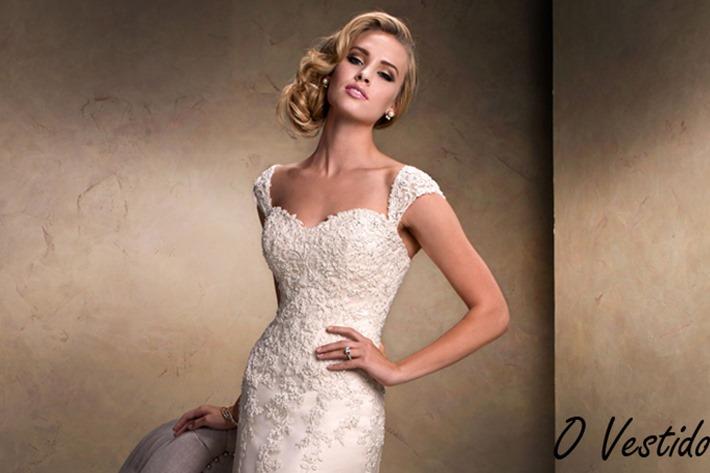 vestido de noiva modelos tipo de corpo