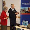 Rene-Bredow-2009-21.jpg