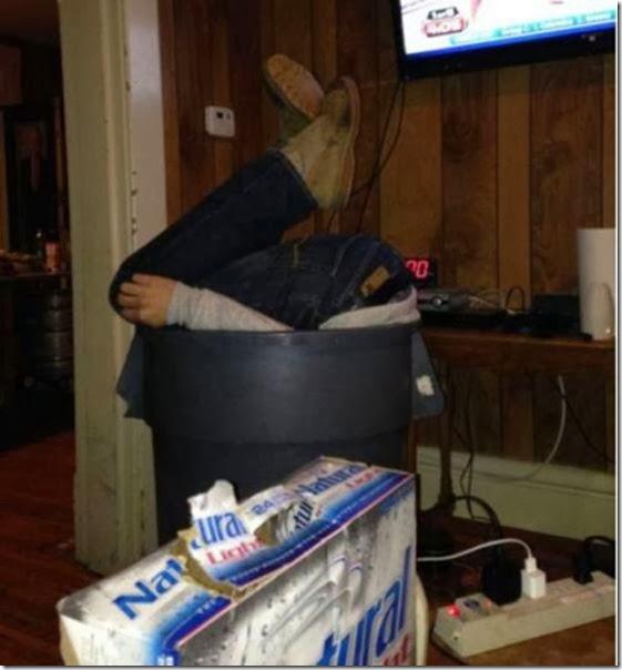 drunk-tipsy-people-030