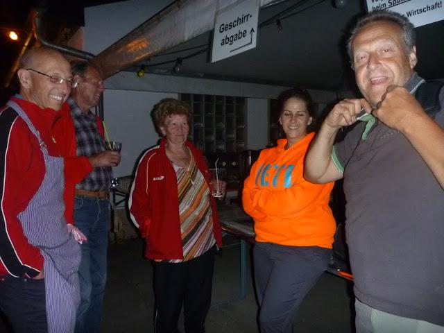 2012-06-24-Poloturnier-Radolfzell-2012-06-23-00-20-31.JPG