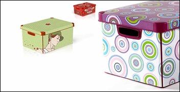 cajas-decorativas chicas
