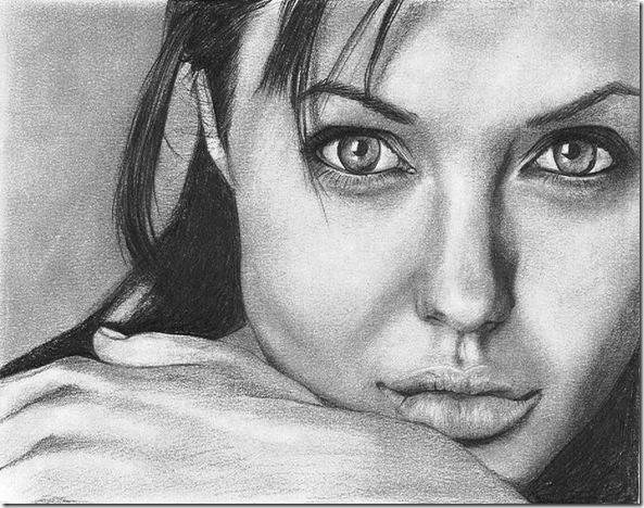 Angelina Jolie (29)