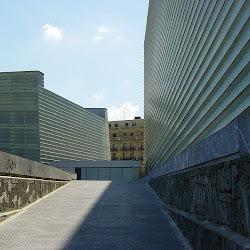 El Palacio Kursaal (1990-1999)3.jpg