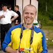 20080525-MSP_Svoboda-275.jpg