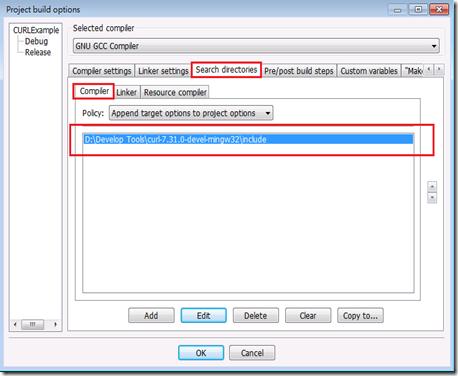 BuildOptions_SearchforIncludeDir