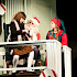 20121129_A_Christmas_Story_127.jpg