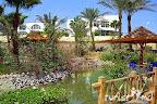 Фото 3 Savoy Sharm El Sheikh