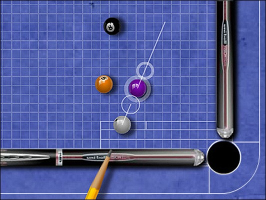 blueprint_billiards