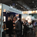 LeipzigBookFair1417032013 Photo Gallery