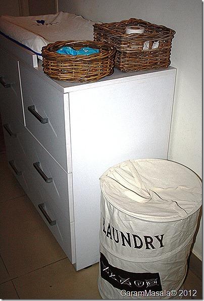 Laundry_thumb8