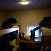 2011-hn-kevatretki-kiljava-2592.jpg