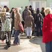 Galerija - Životinjske priče - Treća šetnja pasa 2.3.2013.
