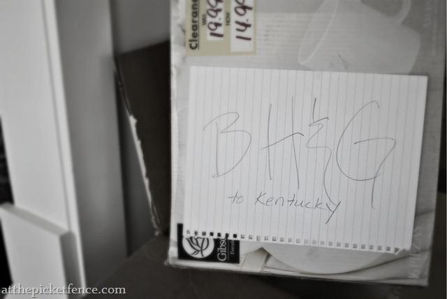 BHG photoshoot4
