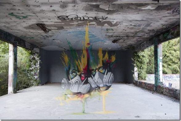 amazing-graffiti-art-14