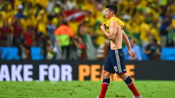 Brésil_Colombie_04072014