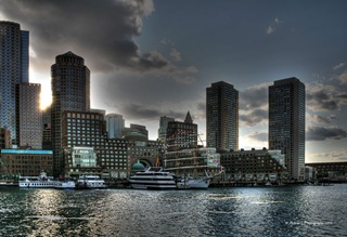 Boston-Harbor1
