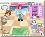 jogos de veterinaria centro de cuidados