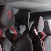 Lamborghini-Veneno-6.jpg