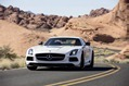 SLS AMG Coupe Black Series, (C 197), 2012