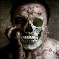 Los mejores 19 tutoriales de Photoshop sobre Halloween