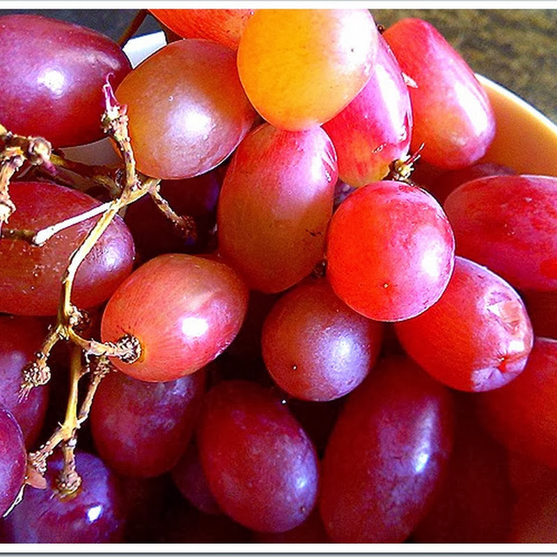 50 free  images of grapes (2167-2216)