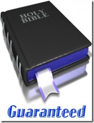 Bagaimana Cara Memperlajari Firman Allah