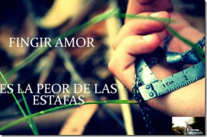 amoramor00 imagenes fraes amor (136)