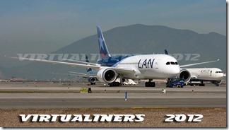 SCEL_V278C_0051_Boeing_787_LAN_CC-BBA
