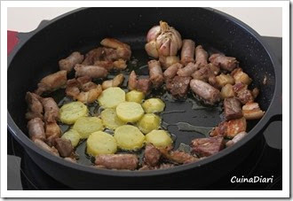 1-3-arros amb crosta-cuinadiari-5-2