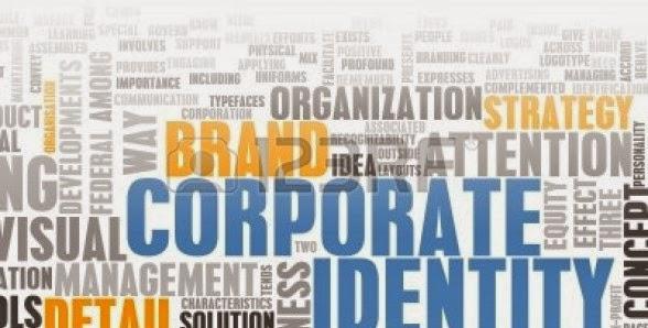 e6-identidad-corporativa.jpg