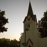 Willehadikirche